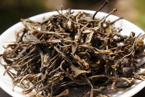 台地茶和乔木茶的区别有哪些